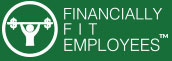 Financially Fit Employees