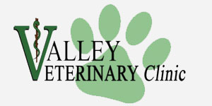 Valley Veterinary